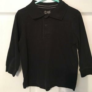 Boys Children's Place Polo Shirt